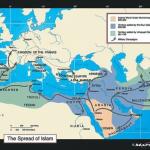ISLAM'S WAR AGAINST THE WORLD
